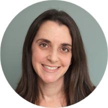 Dr  Valerie Oram, MD, New York, NY (10019) Endocrinologist