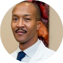 Dr  W  Derrick Moody, MD, Lawrenceville, GA (30043