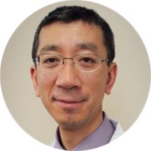 Dr  Wang Mak, MD | NYU Langone Health New York, NY