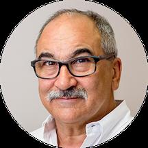 Dr  William Garcia, MD, Vienna, VA (22182) OB-GYN Reviews