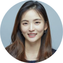 Dr. Yoo Bin Lee, DDS | Trusty Dental, Riverside, CT ...