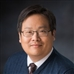 Dr. Young K. Choi