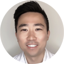 Dr. Youngmo Kang, DDS