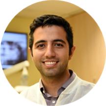 Dr Yuriy Normatov Dds New York Ny Dentist Get Virtual Care