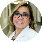 Jocelyn Castellano, APRN, MSN