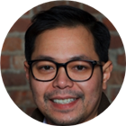 Richard Sarmiento, MS, PT