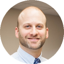 Scott Makower, PT | Premium Care Physical Therapy, Jersey ...